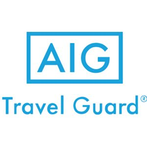 Maclean-Adventures-AIG-Travel-Guard