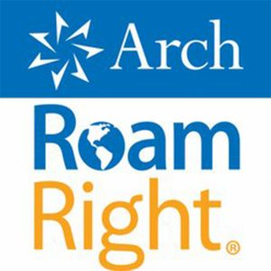 Maclean-Adventures-Arch-roam-right