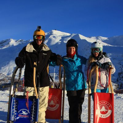 A-family-vacation-in-Switzerland-with-a-fun-filled-program-by-MacLeanAdventures