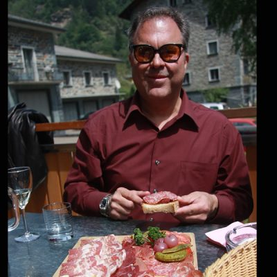 La-Dolce-Vita-in-Switzerland-on-winter-vacation-great-food-on-trips-by-MacLeanAdventures